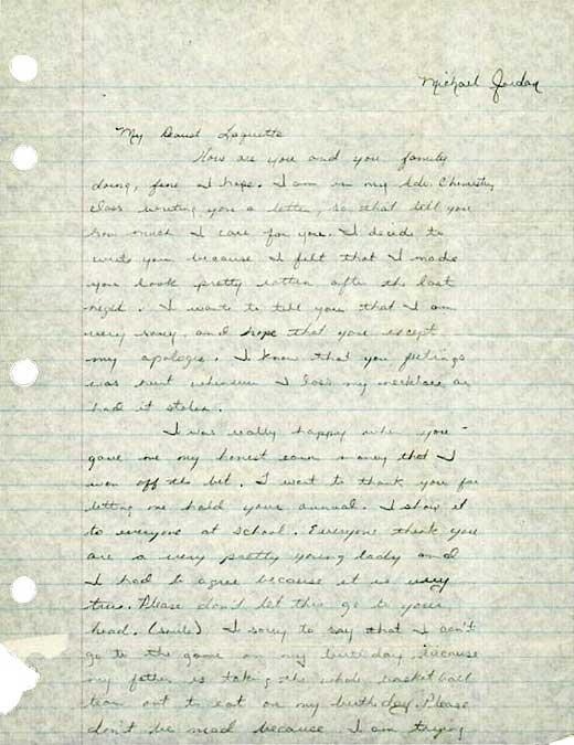 michael-jordan-love-letter-1