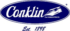 conklin_logo