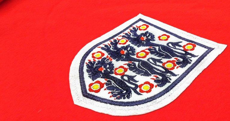 world cup 1966 landing image