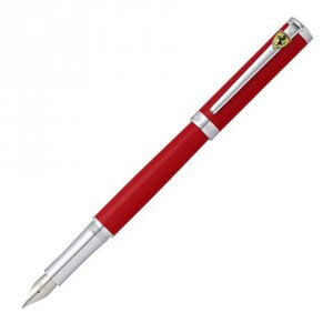sheaffer-ferrari-intensity-fountain-pen-satin-red-01_480x480